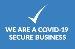 We-are-covid-secure-business 1
