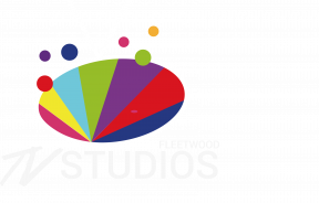 Fleetwood Film & TV Studios